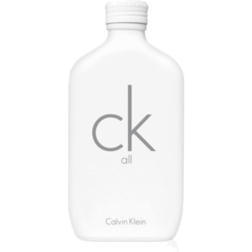 Calvin Klein Ck all edt