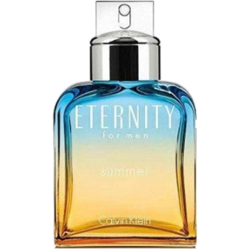 calvin klein eternity men summer 2017