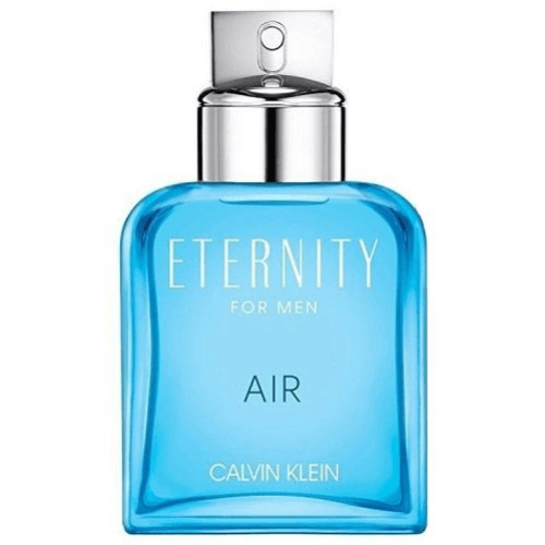Calvin Klein Eternity For Men Air Eau de Toilette