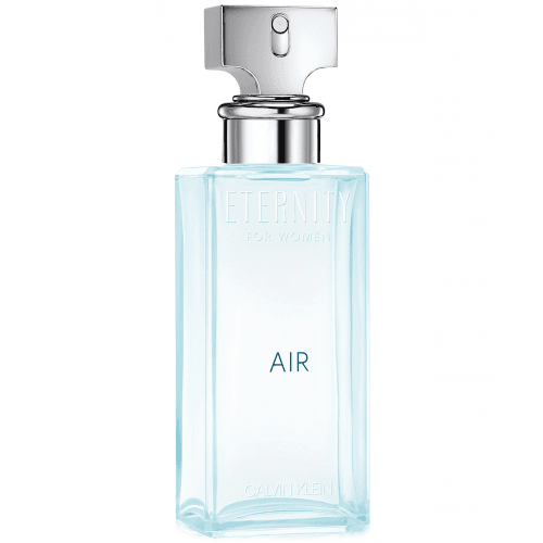 Calvin Klein Eternity For Women Air Eau de Toilette