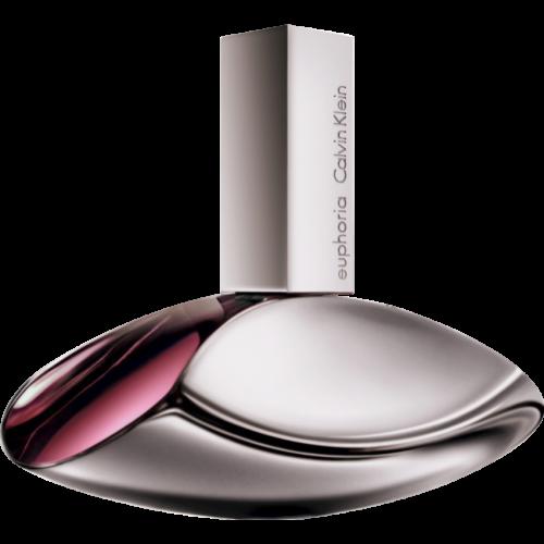 Calvin Klein Euphoria parfum