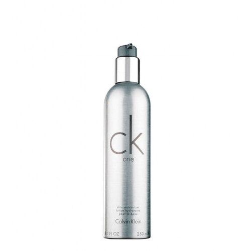 Calvin Klein Leche Hidratante CK