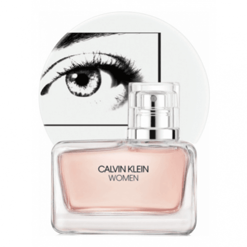 Regalo miniatura CK Woman 5 ml