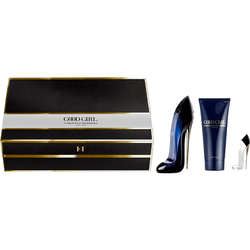 Carolina Herrera Estuche CH Good Girl