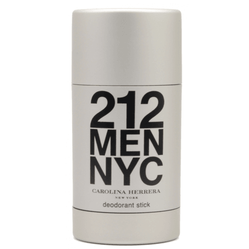 Carolina Herrera Desodorante en Stick 212 Men NYC
