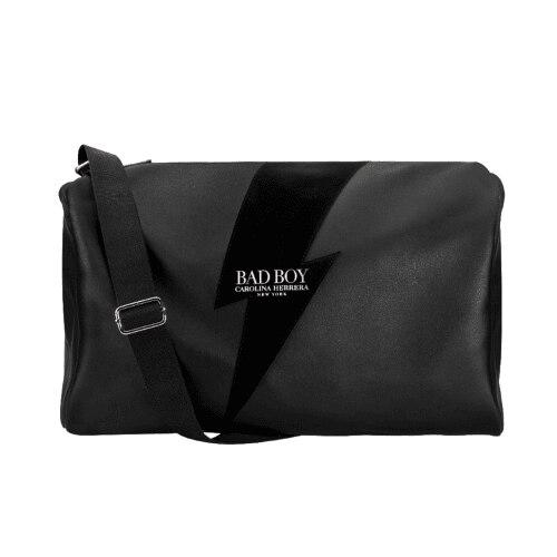 Regalo Bad Boy Bag