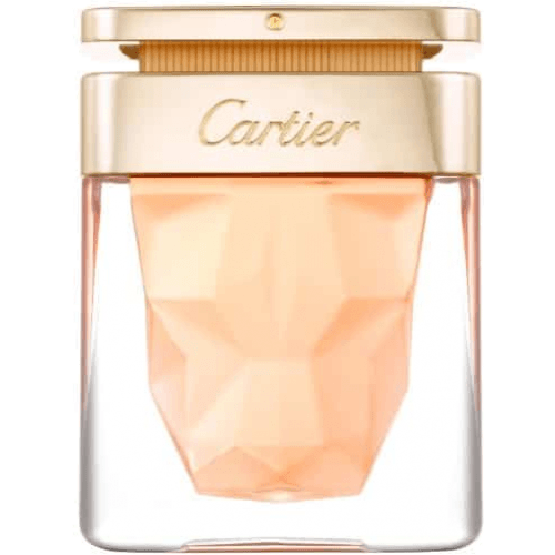 Cartier La Panthere Eau de Parfum Edición Limitada Bolsa Roja