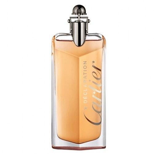 Cartier Declaration Parfum Eau de Parfum