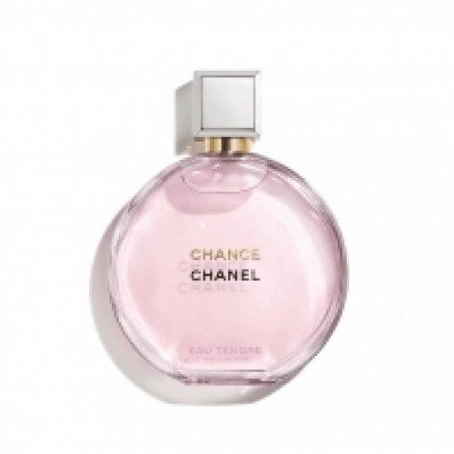 CHANEL Eau de Parfum Chanel Chance