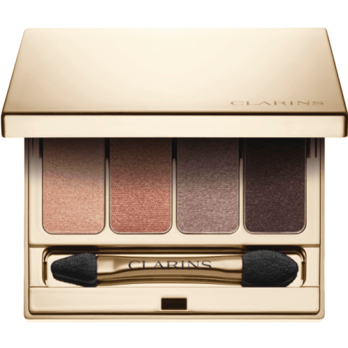 Clarins Palette 4 Colores Clarins