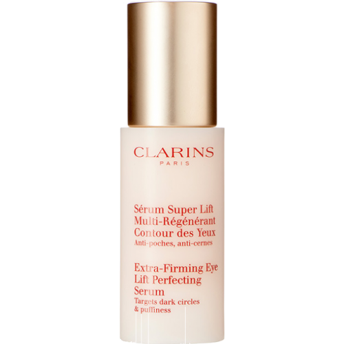 Clarins Multi Regenerante Serum Super Lift Ojos