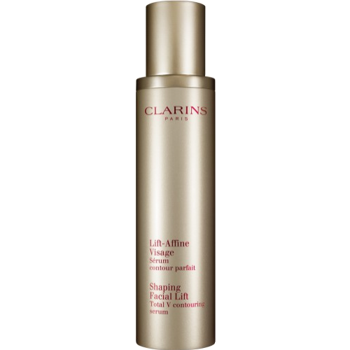 Clarins Lift Affine Serum Visage