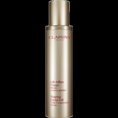 Clarins Lift Affine Serum Visage
