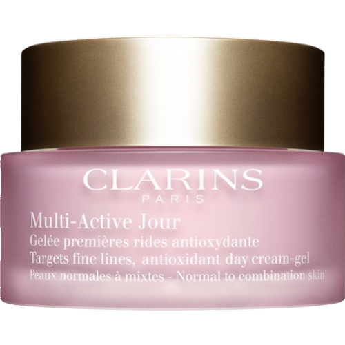 Clarins Multi Active Dia Gel Crema