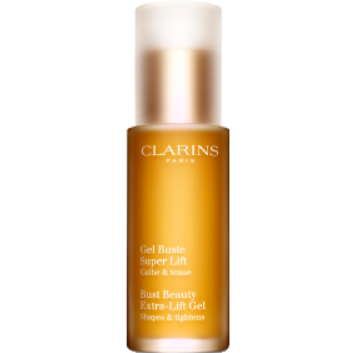 Clarins Gel Buste Super Lift