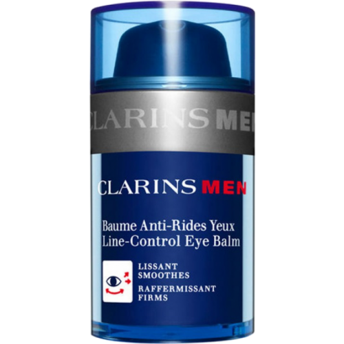 Clarins Men Aume Anti Rides Yeux