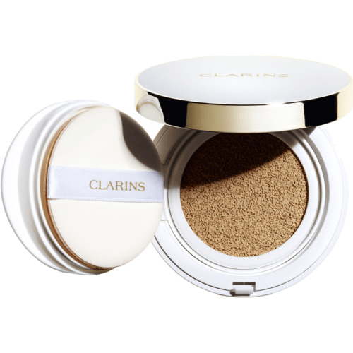 Clarins Everlasting Cushion Foundation +
