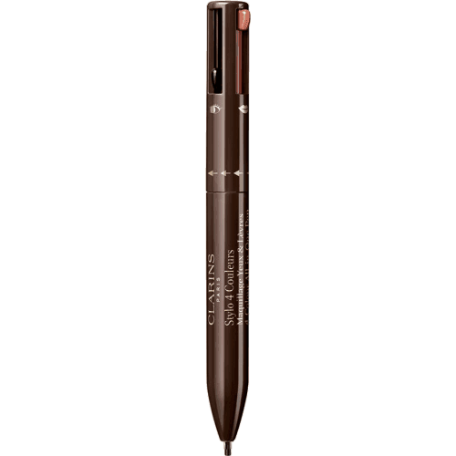 Clarins Stylo 4 colores