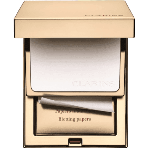 Clarins Kit Pores And Matite