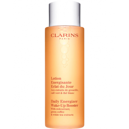 Clarins Lotion Energisante