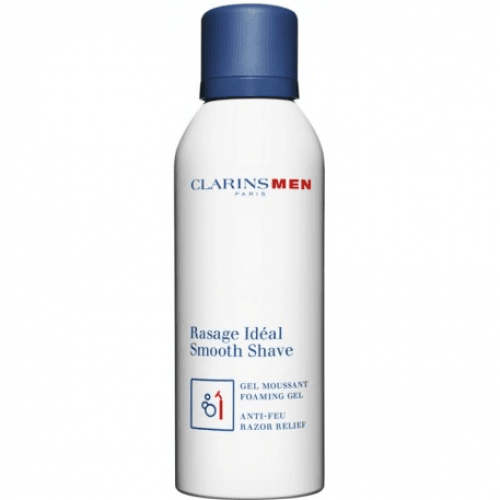 Clarins Rasage Ideal