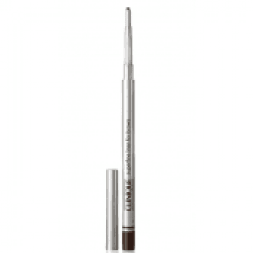 Clinique Superfine Liner
