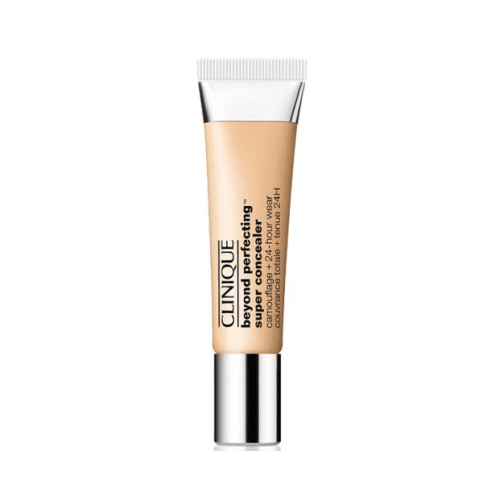 Clinique Clinique Beyond Perfecting Super Concealer