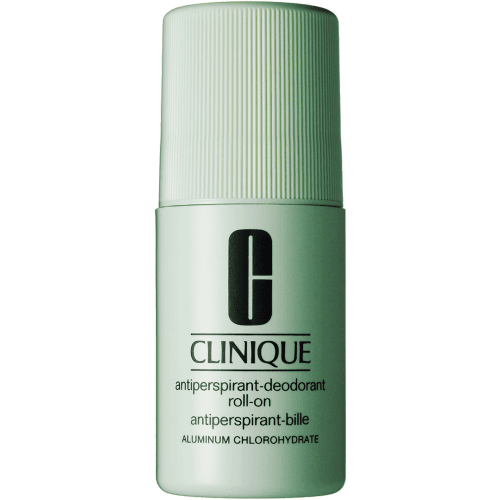 Clinique Desodorante Roll-on Antitranspirante