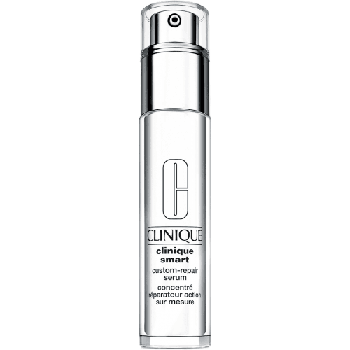 Clinique Clinique Smart Serum Antiedad Multi-Corrector