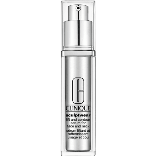 Clinique Sculptwear Suero Firmeza y Lifting
