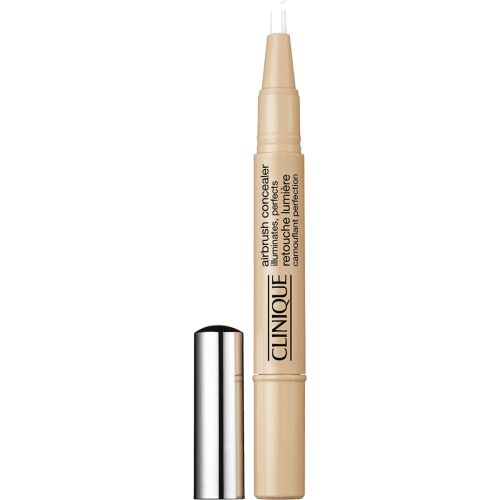 Clinique Corrector Iluminador Airbrush