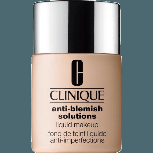 Clinique Maquillaje para Piel con Granos Anti-Blemish