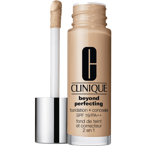 Clinique Maquillaje Perfeccionador Larga Duración Beyond Perfecting