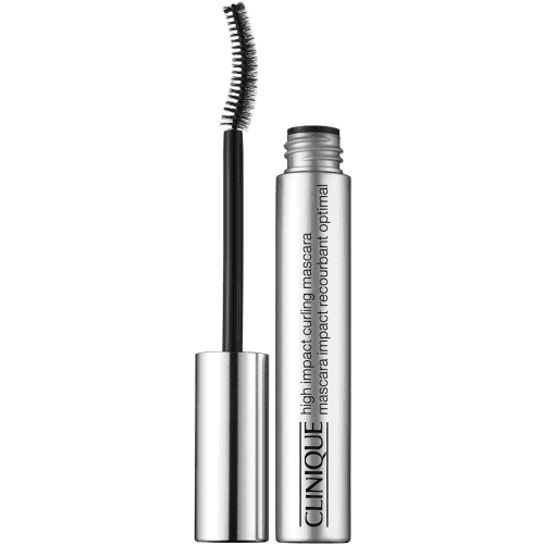 Clinique Máscara de Pestañas Rizo High Impact Curling