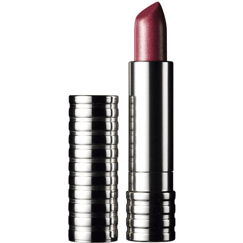 Clinique Barra de Labios High Impact