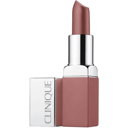 Clinique Clinique Pop Barra de Labios + Acondicionador Matte