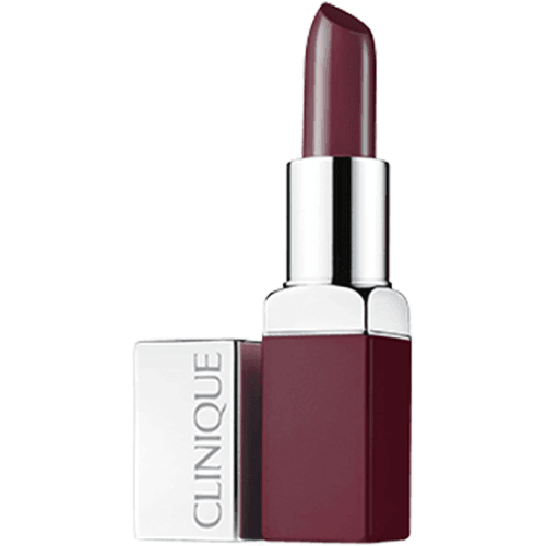 Clinique Clinique Pop Barra de Labios + Acondicionador
