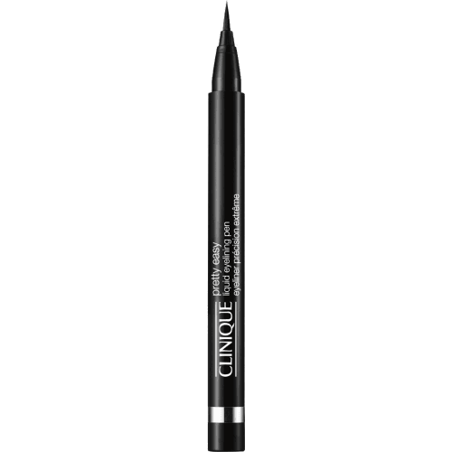 Clinique Eyeliner Pretty Easy