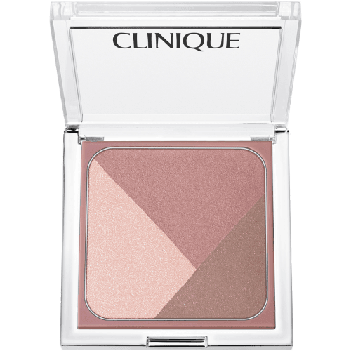 Clinique Colorete Sculptionary Cheek
