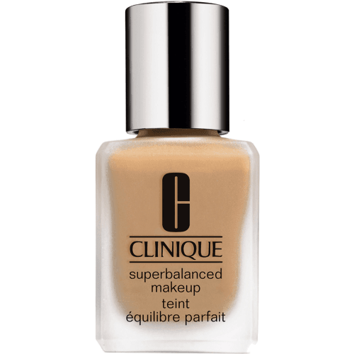 Clinique Maquillaje Equilibrante Superbalanced