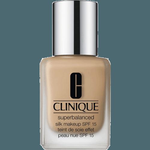 Clinique Maquillaje Acabado Natural Superbalanced Silk