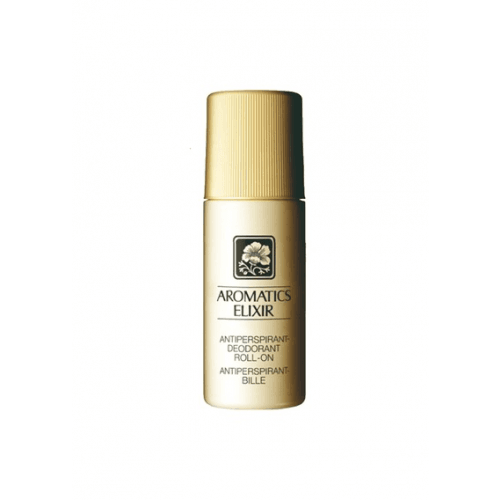 Clinique Aromatics Elixir Deo Roll On
