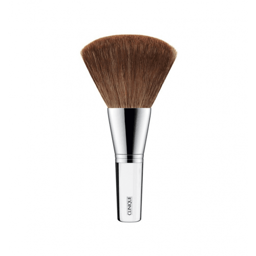 Clinique Bronzer Brush Brocha Polvos Sueltos O Bronceadores