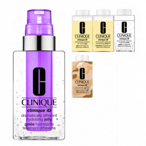 Clinique Clinique ID Activo Concentrado para Líneas y Arrugas Cartucho