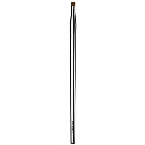 Clinique Clinique Pincel Eye Liner