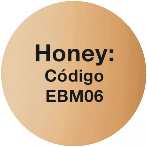 Regalo Base de Maquillaje Clinique tono Honey 30ml