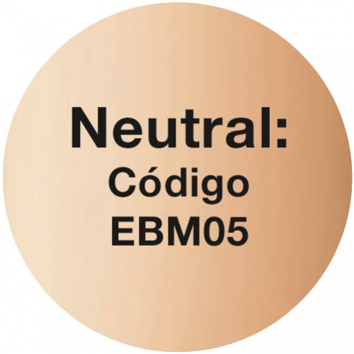 Regalo Base de Maquillaje Clinique tono Neutral 30ml