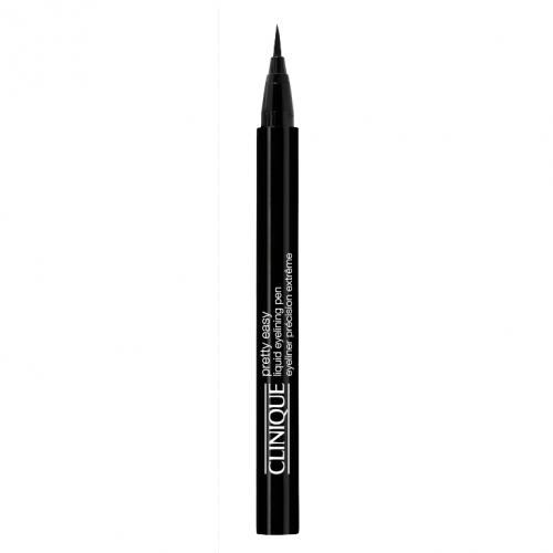 Regalo Eyeliner Mini Pretty Easy Clinique