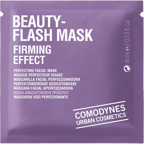 Comodynes Comodynes beauty flash mask