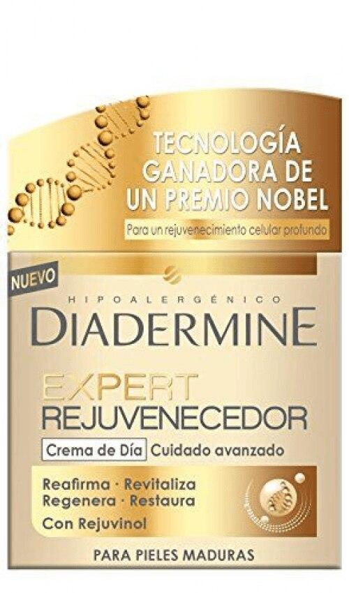 Diadermine Diadermine Expert Rejuvenecedor Crema de Día
